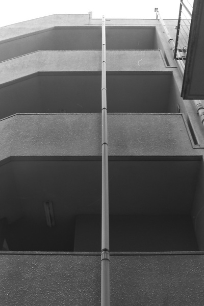 ホテル非常階段.jpg