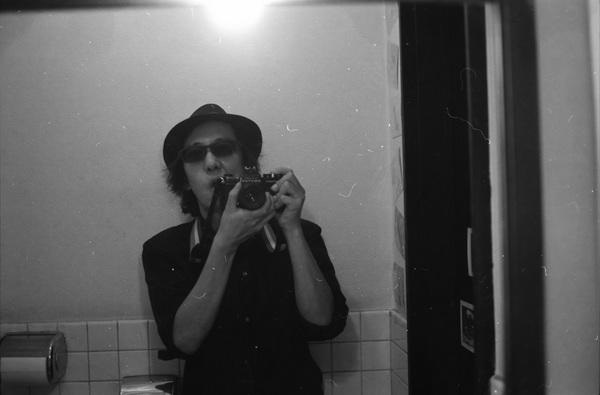 selfportrait.jpg
