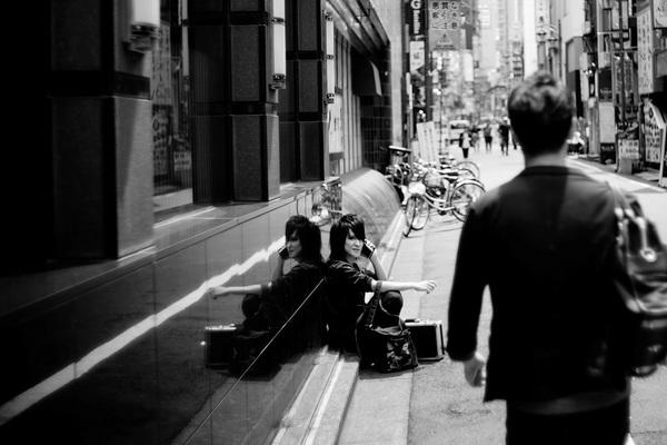 bandman.jpg